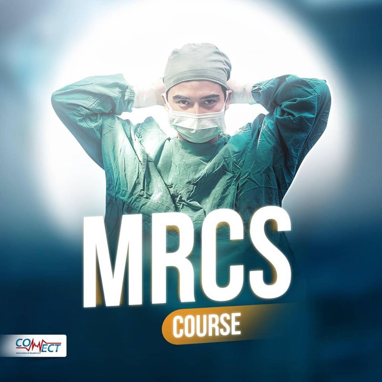 MRCS Part A Course