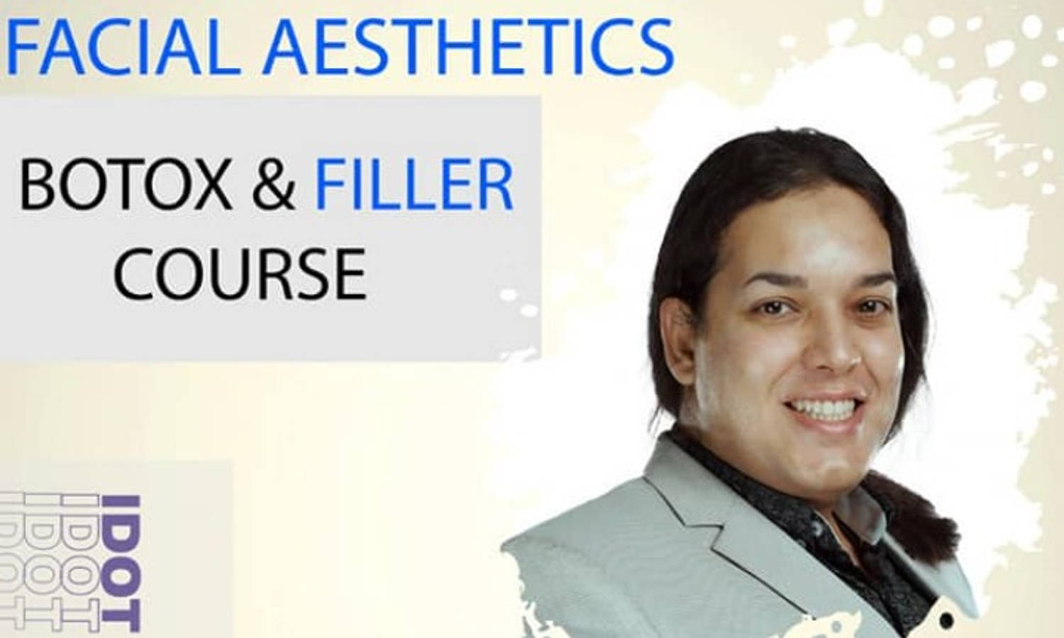 Botox and Filler Course Batch 3