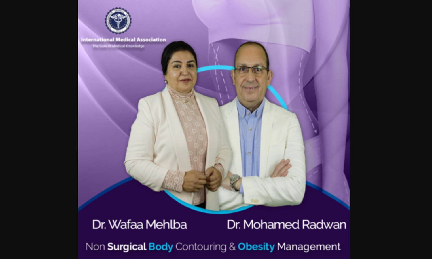 Non Surgical Body Contouring & Obesity Management