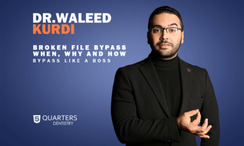 Broken File Bypass: When, Why & How (bypass like a boss)
