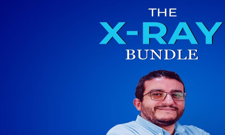 X-Ray Bundle
