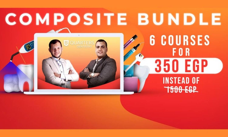 Composite Bundle