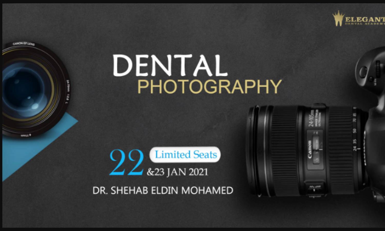Dental Photography Workshop