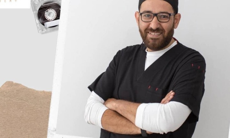 Basic & Advanced Dental Pedo Course