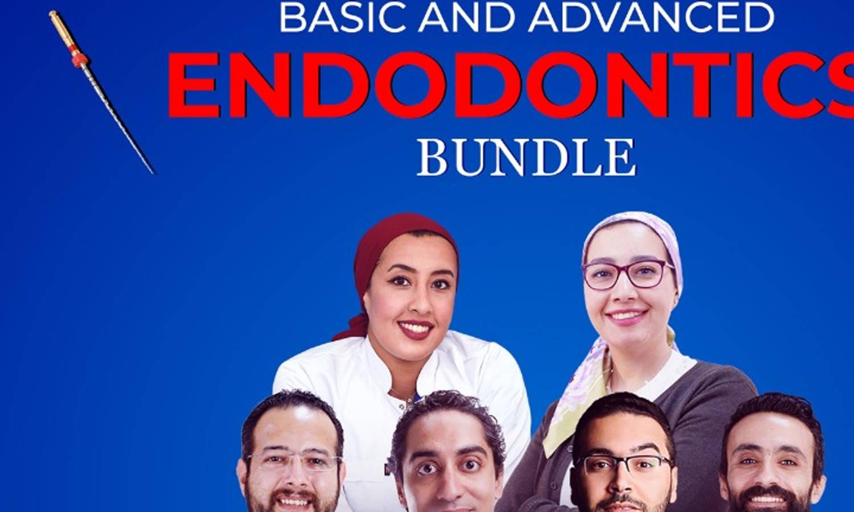 Endo Bundle