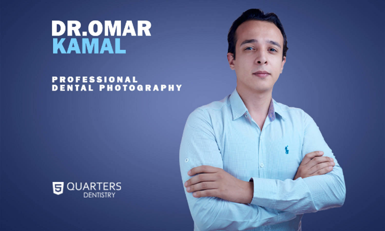 Professional Dental Photography