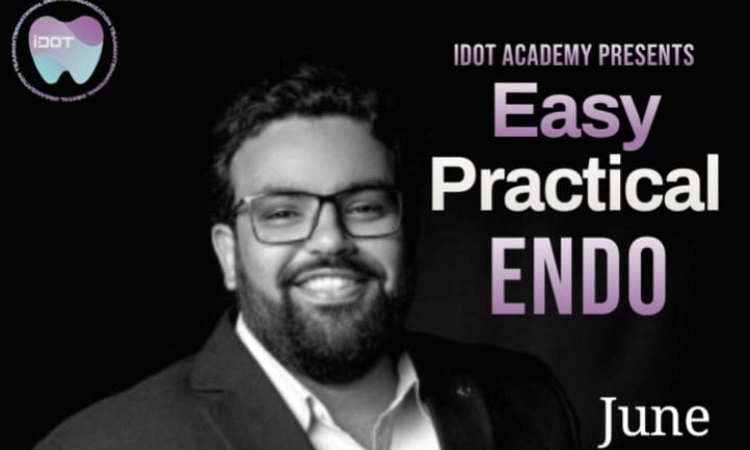 EASY PRACTICAL ENDO