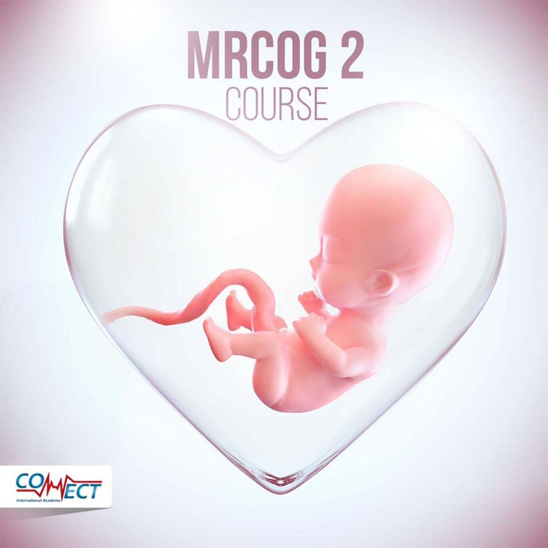 Old MRCOG PART 2 Course